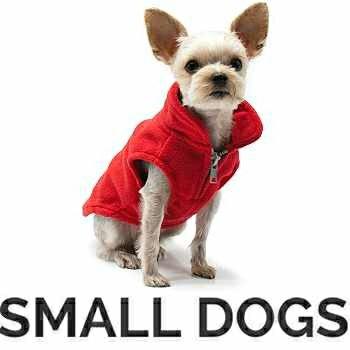 f7ce95091da6 Designer Dog Clothes | Snooty Pooch Boutique