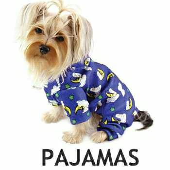 Cool Clothes Army Adorable Dog - 818394-T  HD_797891  .jpg?1524221773