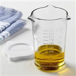 Anchor 8oz Glass Measuring Cup