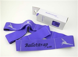 Ballet Strap by American Dance Supply
