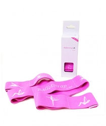 Ballet Strap Junior by American Dance Supply