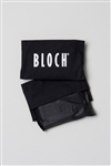 BLOCH Odour Eliminator - You Go Girl Dancewear