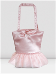 BLOCH Tutu Dance Tote Bag - You Go Girl Dancewear