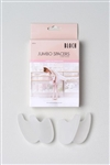 BLOCH Jumbo Spacer for pointe shoes - You Go Girl! Dancewear
