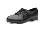 BLOCH Dance Now Economy Jazz Tap Shoe - You Go Girl Dancewear