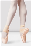 BLOCH Lisse Balance Pointe Shoe