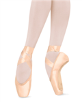 BLOCH Suprima Strong Pointe Shoes - You Go Girl Dancewear