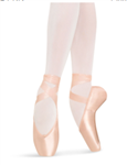 BLOCH Heritage Pointe Shoes - You Go Girl Dancewear