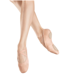 BLOCH Infinity Stretch Ballet Shoes - You Go Girl Dancewear!