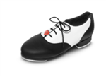BLOCH Chloe & Maud Tap Shoe - You Go Girl Dancewear
