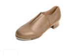 Bloch Women's Tap-Flex Slip On Tap Shoes - You Go Girl Dancewear