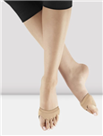 BLOCH Lady's Neoform Contemporary Shoe - You Go Girl Dancewear