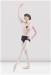 BLOCH Ladies Darlene Cross Over Cardigan - You Go Girl Dancewear!