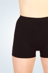 Baltogs Custom Made Velvet Shorts