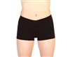 Baltogs Cutsome Made V-front Hot Shorts
