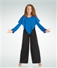 Body Wrappers Youth Praise Pant
