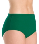 Body Wrappers Adult Athletic Brief