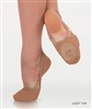 Body Wrappers Adult 4-Way Stretch Half Sole