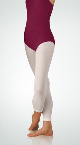 e29c91ab7555 Women s Plus Size Dance Tights
