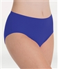 Body Wrappers ProWEAR Jazz Cut Brief