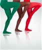 Body Wrappers Girls' Value Tights - You Go Girl Dancewear