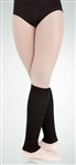 "Body Wrappers 18"" Legwarmers"