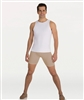 Body Wrappers Mens ProWEAR Dance Shorts