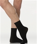 Body Wrappers Men's Support Dance Sock