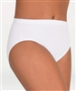 Body Wrappers Tween Jazz Cut Brief