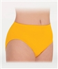 Body Wrappers Adult and Child Athletic Brief