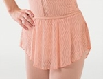 Body Wrappers Adult Skirt