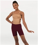"Body Wrappers Tween soSOFTâ""¢ Director Short"