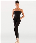 Body Wrappers Jumpsuit
