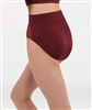 Body Wrappers Tween Hi-Waist Brief