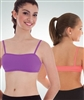 Body Wrappers Pro Wear Bra Top - You Go Girl Dancewear