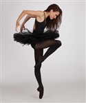Capezio Adult Practice Tutu - You Go Girl Dancewear