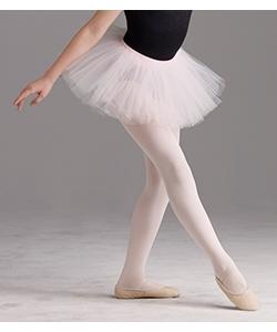 d30ae1c0bb Capezio Child Waiting for a Prince Tutu - You Go Girl Dancewear