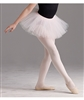 Capezio Adult Waiting for a Prince Tutu - You Go Girl Dancewear