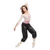 Capezio Adult Perspiration Warm-Up Pant- You Go Girl Dancewear