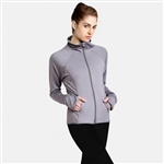 Capezio Adult Team Spirit Jacket- You Go Girl Dancewear