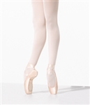 Capezio Donatella Pointe Shoe - 1138W