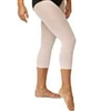 Capezio Children's Ultra Soft Hip Rider Capri