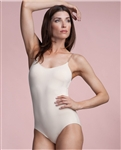 Capezio Adult Camisole Leotard with BraTek
