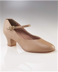 Capezio Jr. Footlight - 550