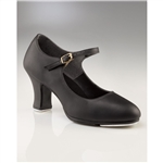 Manhattan Xtreme Adult Tap Shoe - You Go Girl Dancewear!