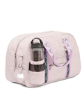 Capezio Hanami Dance Duffle Bag - You Go Girl Dancewear