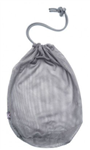 Capezio Breath of Mesh Air Shoe Bag - Style B186U - You Go Girl Dancewear