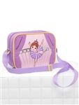Capezio Sugar Plum Lunch Bag - You Go Girl Dancewear!