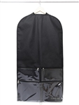Capezio Clear Garment Bag - You Go Girl Dancewear!