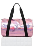 Capezio Legacy Duffle Bag - You Go Girl Dancewear!